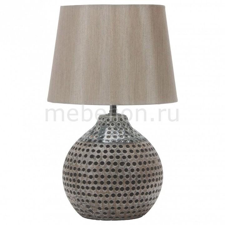 Настольная лампа декоративная Marritza OML-83304-01