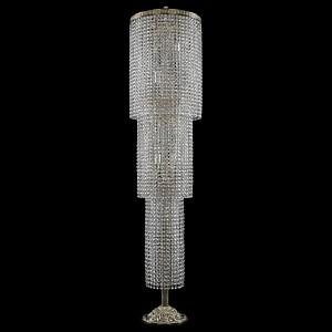 Торшер 8331 Bohemia Ivele Crystal (Чехия)
