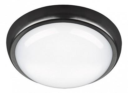 Накладной светильник Opal 357505