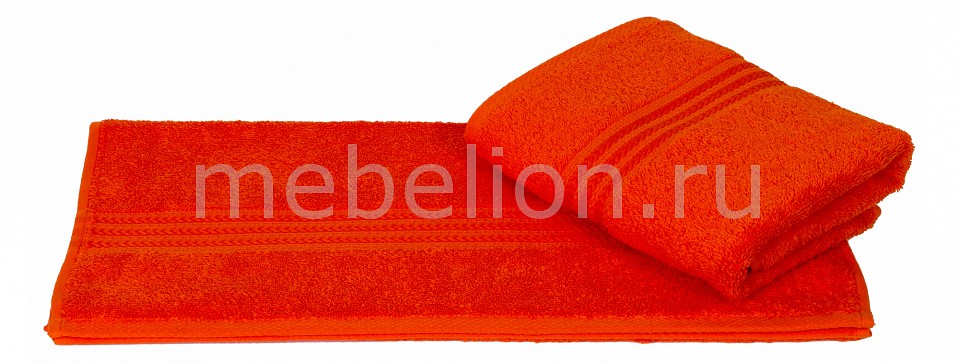 Полотенце Hobby Home Collection HT_1501000530 от Mebelion.ru