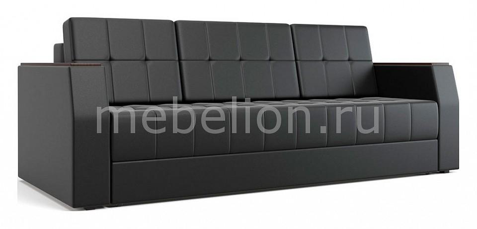 Купить Диван-кровать Атлант Б/С, Мебелико, Россия