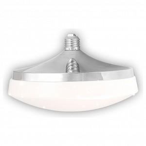 Лампа светодиодная [LED] Citilux  12W 4000K
