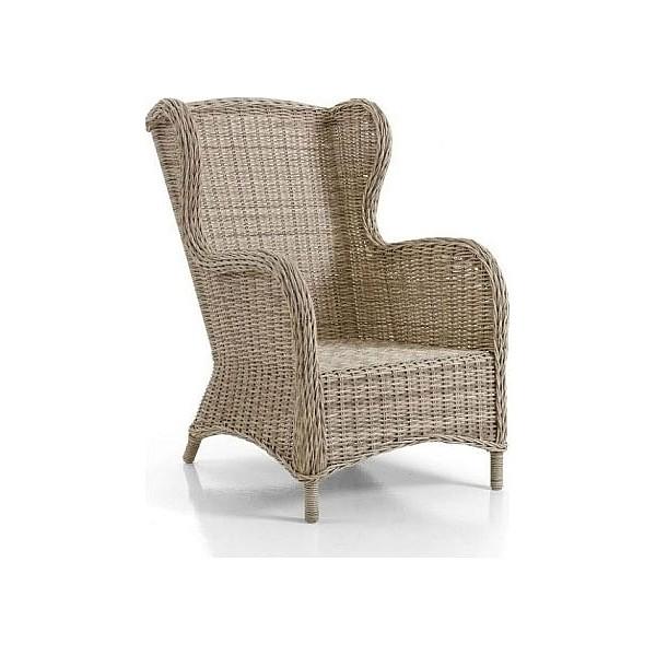 Кресло Evita 5641-53 BRF_5641-53