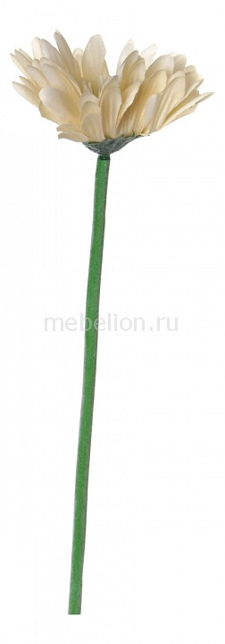 Цветок АРТИ-М (53 см) Астра 23-248