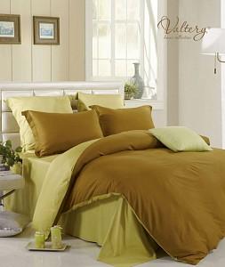 Комплект постельного белья BS-09