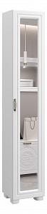 Шкаф для белья Монблан МБ-22К