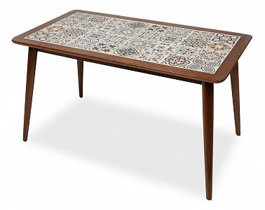 Стол обеденный Tanger (mod. CT 3052)