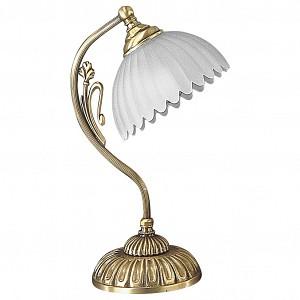 Настольная лампа декоративная P 2620