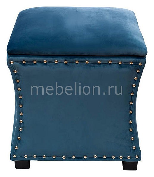 Банкетка Garda Decor GRD_TT-00000095 от Mebelion.ru