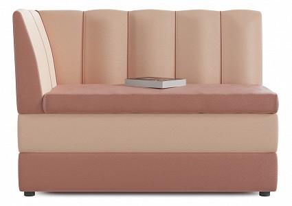 Прямой диван Марта 8  / Диваны / Мягкая мебель