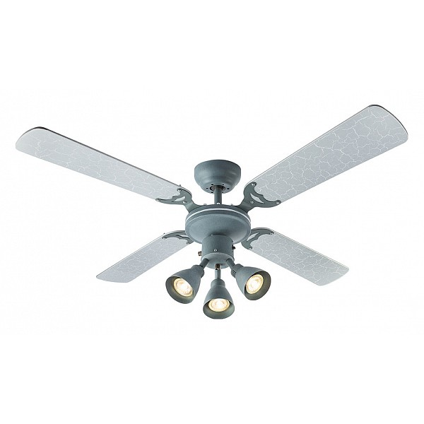 Светильник с вентилятором Harvey 03357 Globo GB_03357