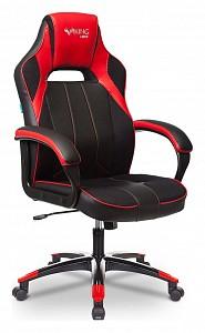 Кресло игровое VIKING 2 AERO RED