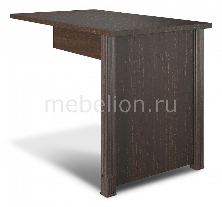 Кухонный стол Компасс-мебель KOM_IZ19_2 от Mebelion.ru