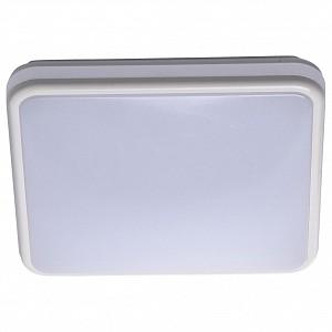 Накладной светильник Ривз 674013201