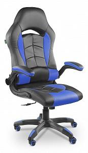 Кресло компьютерное Riva Chair 9505H