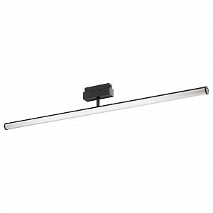 Светильник на штанге Track lamps 3 TR026-2-14B3K
