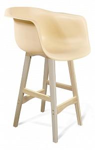 Кресло барное SHT-ST31/S65