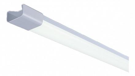 Накладной светильник LTB0201D a036711