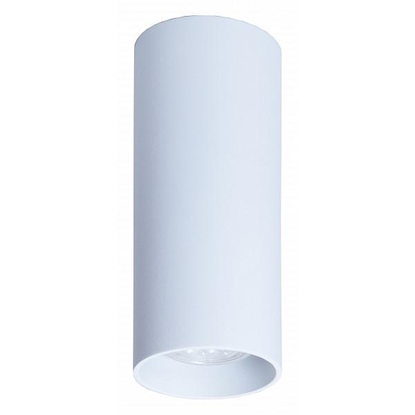 Накладной светильник Tubo8 P2 10 TopDecor RTPR_Tubo8_P2_10