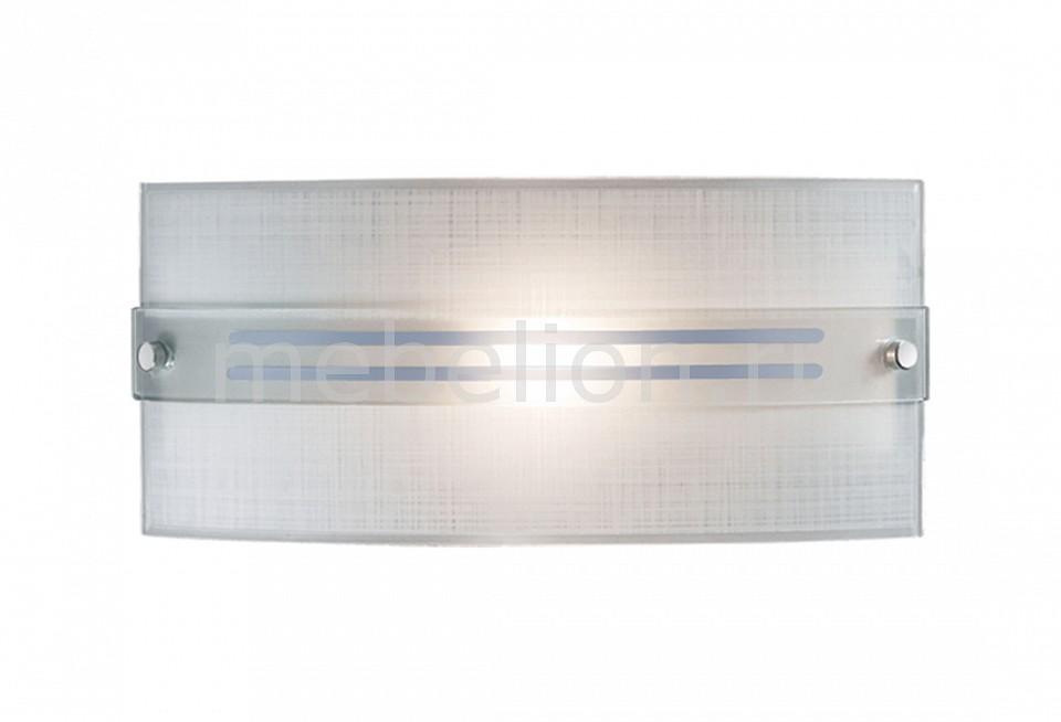 Настенный светильник Sonex SN_1223 от Mebelion.ru