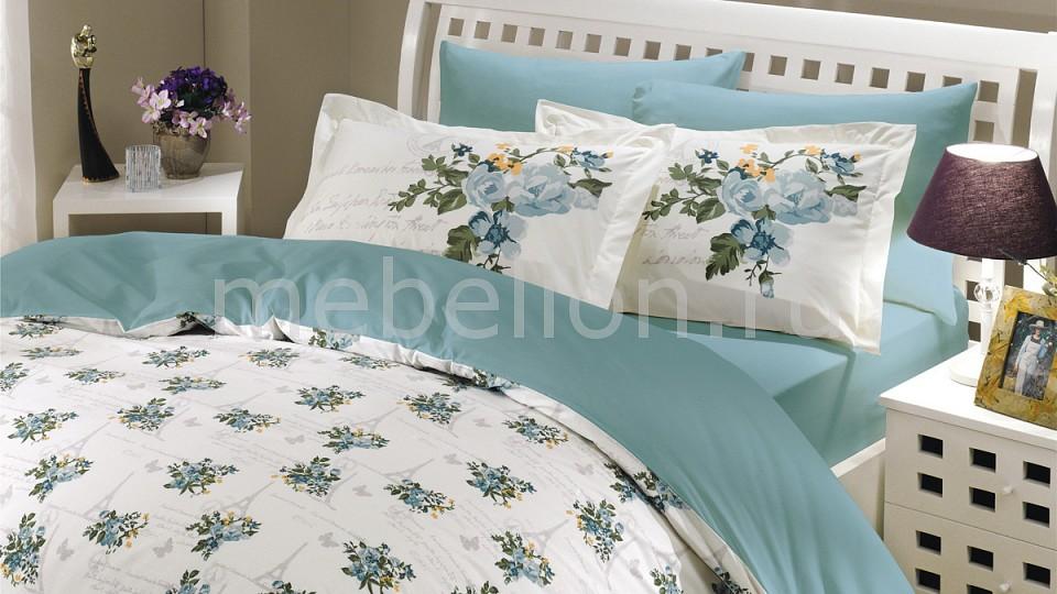 Постельное белье Hobby Home Collection HT_1501000147 от Mebelion.ru
