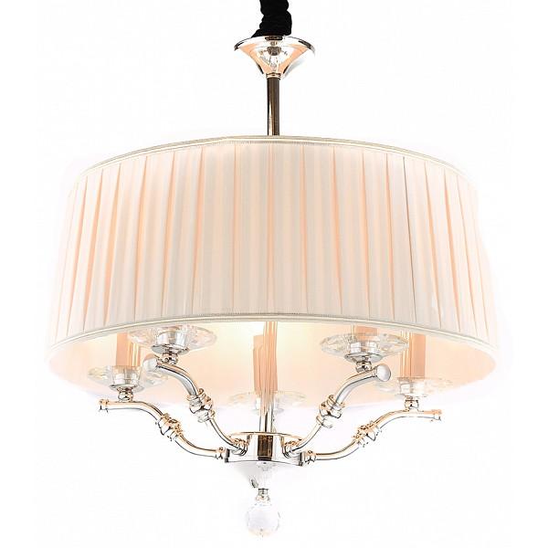 Подвесной светильник Vele Luce Daisy VL1063L05
