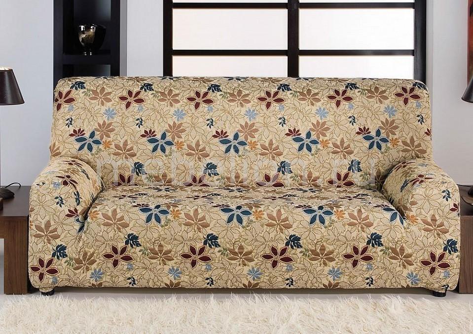 Чехлы для диванов от Mebelion.ru