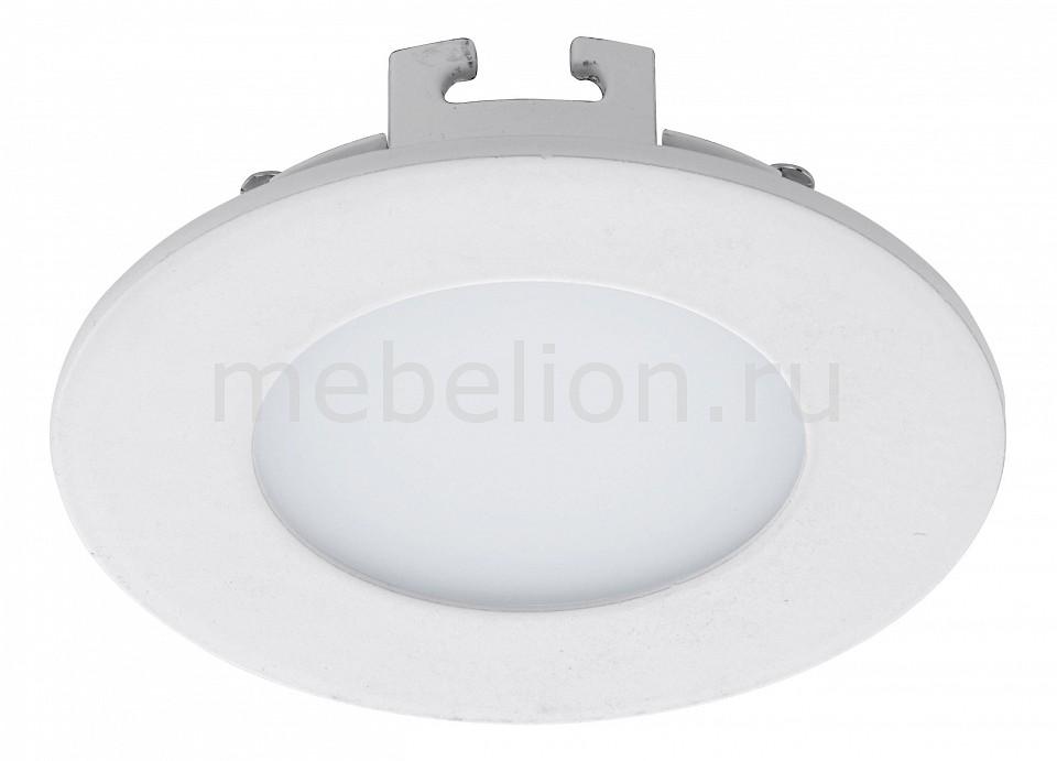 Купить Встраиваемый светильник Fueva 1 94041, Eglo