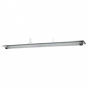 Подвесной светильник Plasma P444-PL-01-36W-N