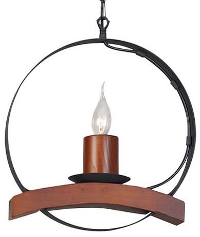 Настольная лампа Velante VE_591-703-01 от Mebelion.ru