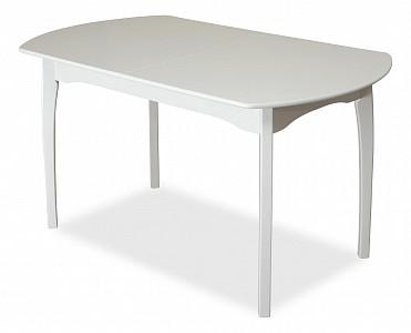 Стол обеденный Модерн 2