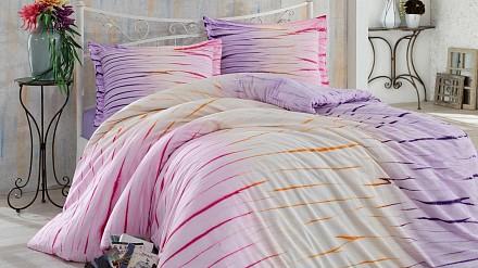 Комплект постельного белья BATIK KIRIK