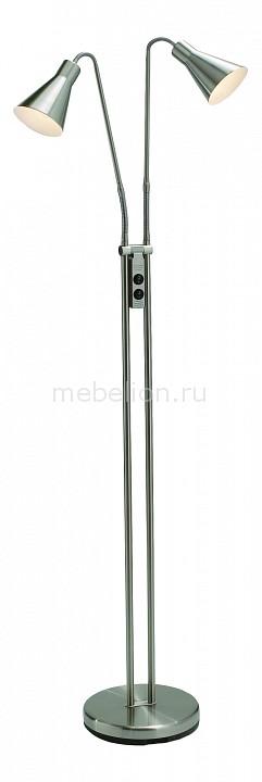 Светильник MarkSLojd ML_102241 от Mebelion.ru