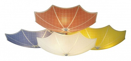 Потолочная люстра Umbrella Favourite (Германия)