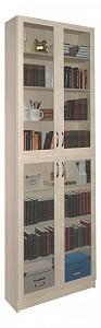 Закрытый офисной шкаф Милан-36 MAS_MST-BDM-36-R-16-DM