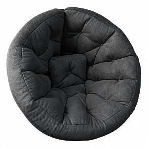 Кресло-мешок Футон L
