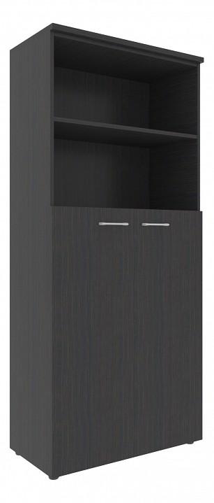 Шкаф комбинированный Xten XHC 85.6