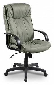 Кресло компьютерное Бюрократ CH-838AXSN/MF109