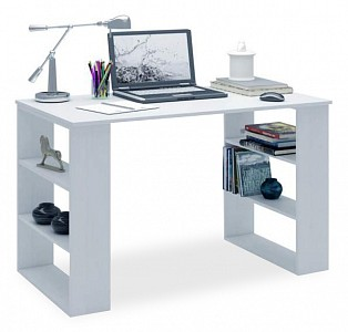 Стол компьютерный Рикс-7