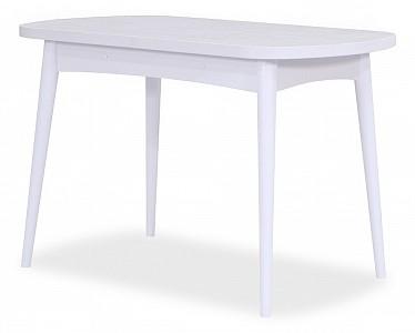 Стол обеденный Ялта 1