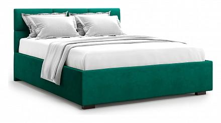 Кровать полутораспальная Bolsena 140 Velutto 33