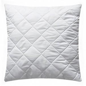Подушка (70x70 см) Сонлайн Файбер