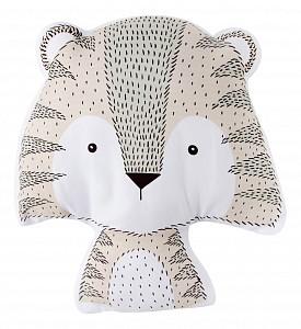Подушка детская Тигр