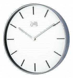 Настенные часы (30 см) 4004S