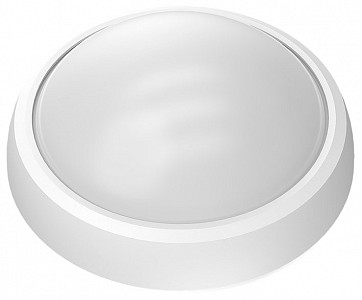 Накладной светильник Eco 142411212-S