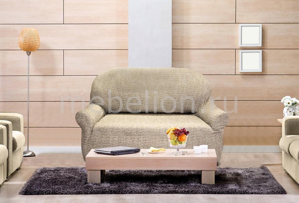 Чехол для дивана Belmarti TNM_4_212-2 от Mebelion.ru