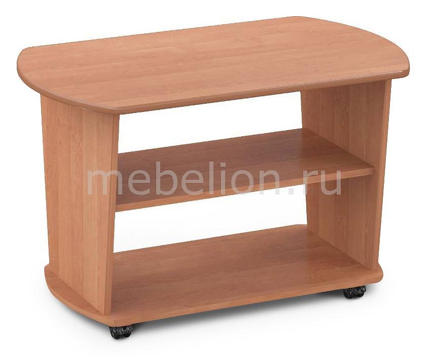 Журнальный столик Мебель Смоленск MAS_SZH-02-OS от Mebelion.ru