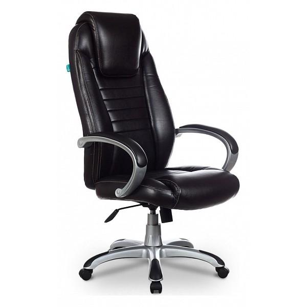 Кресло для руководителя T-9923 Бюрократ BUR_1134782