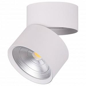 Накладной светильник AL520 32461