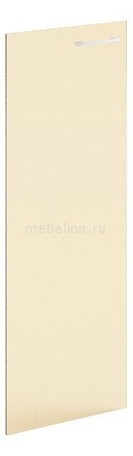 Дверь SKYLAND SKY_sk-01232674 от Mebelion.ru